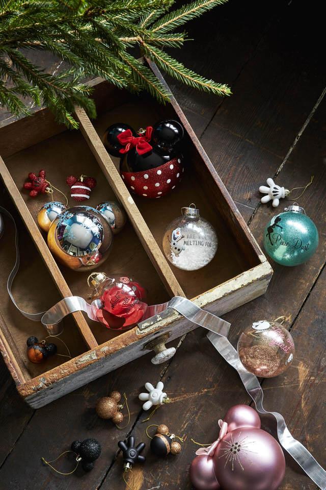 Primark Christmas