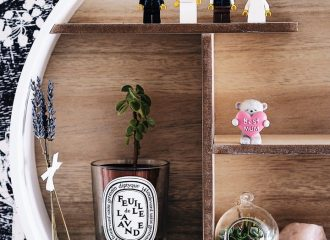 BHS-Wooden-shelf-frame