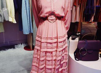 Roksanda_pink_frill_maxi_dress