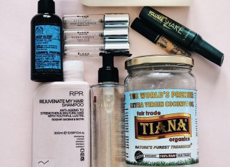 The_FT_Times_Blog_Beauty_Editor_empties