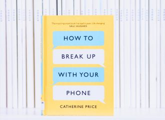 HOW-TO-BREAK-UP-WITH-YOUR-PHONE-SHELFIE