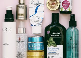 The-FT-Times-Blog_Beauty_Empties