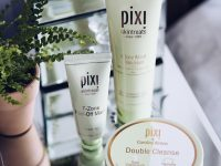 Pixi-Beauty-Must-Buys-The-FT-Times-Blog