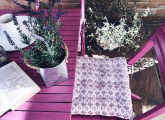 The-FT-Times-Blog-Garden-table-Matalan