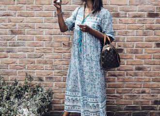 The-FT-Times-Paisley-Dilli-Grey-Dress-Boho-Post