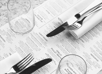 Date-Night-The-FT-Times-Blog-Dinner-Place