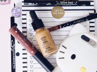 Millennial-Makeup-Beauty-Blog-Post-The-FT-Times